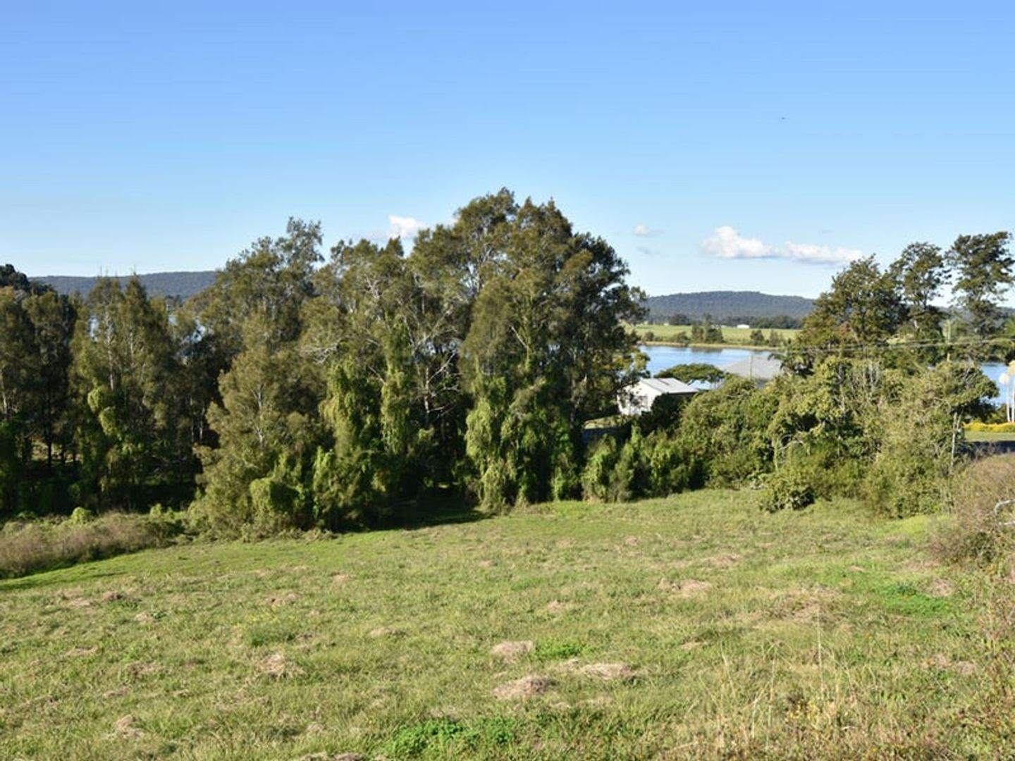 1-3 Conway Street, Lawrence NSW 2460, Image 1