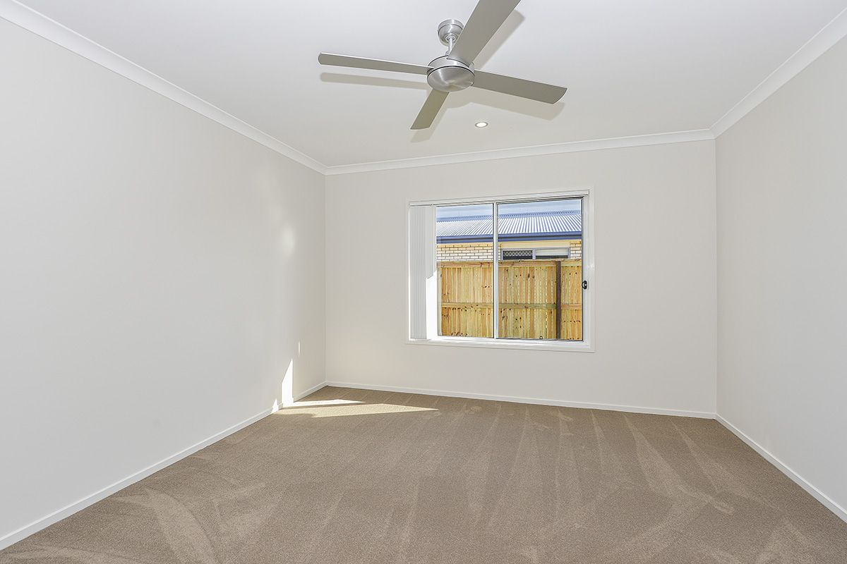 Lot 114 Sudbury Drive, Pimpama QLD 4209, Image 2