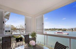 Picture of 15 Vernon Terrace, Teneriffe QLD 4005