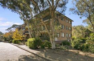 Picture of 18/131 Oak  Road, Kirrawee NSW 2232