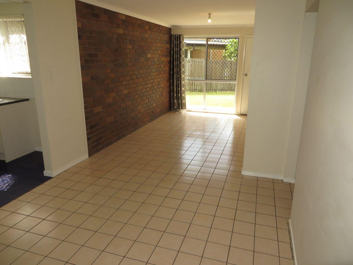 20 Omeo Street, Macgregor QLD 4109, Image 2