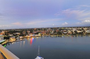 Picture of 1402 Bridgepoint 3 Marco Polo Drive, Mandurah WA 6210