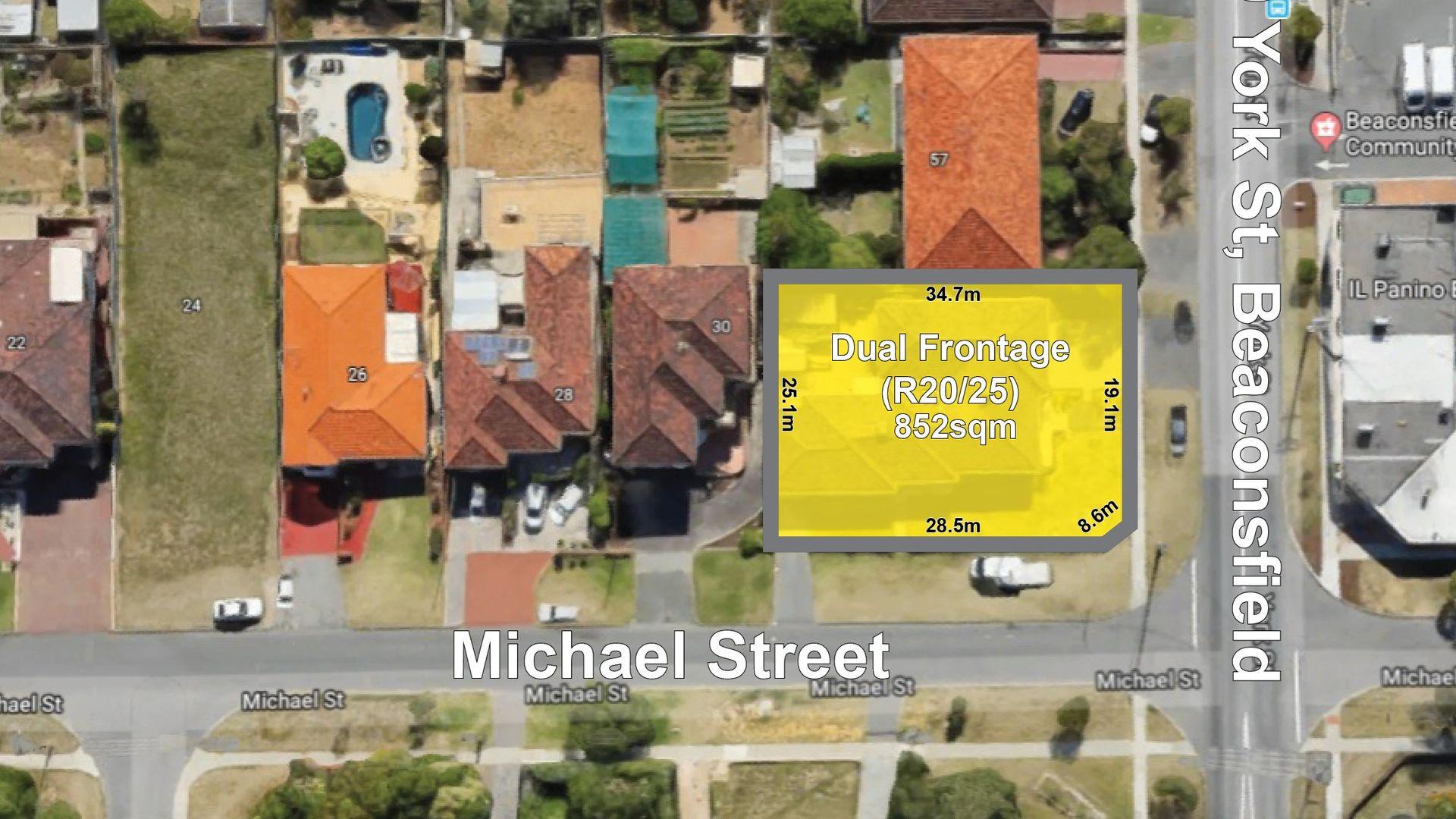 59 York Street, Beaconsfield WA 6162, Image 1