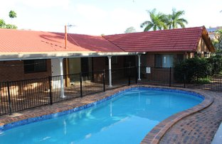 Picture of 6 Burgh Court, Carindale QLD 4152