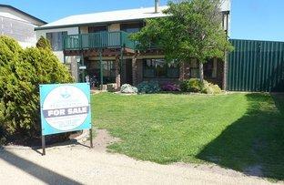 Picture of 25 Casper Crescent, Port Victoria SA 5573