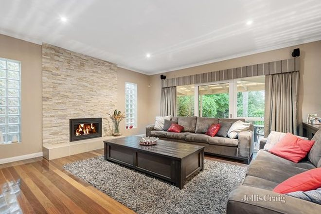 Picture of 7 Shute Close, TEMPLESTOWE VIC 3106