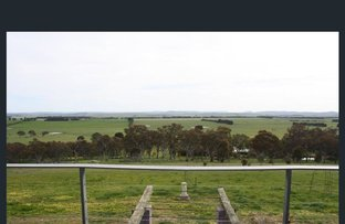 Picture of 3832 Braidwood Road, Goulburn NSW 2580