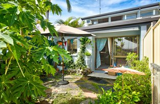 Picture of 4/25 Hibiscus Lane, Holloways Beach QLD 4878