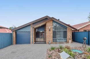 Picture of 25 Hawkes Drive, Mill Park VIC 3082