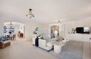 Picture of 3/24 Birkley Road, Manly NSW 2095