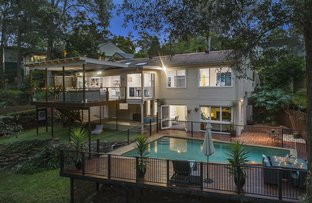 Picture of 6 Bluegum Street, Normanhurst NSW 2076
