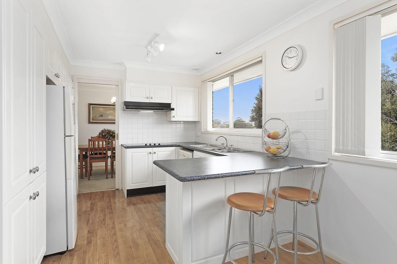 17 Gerald Road, Illawong NSW 2234, Image 2