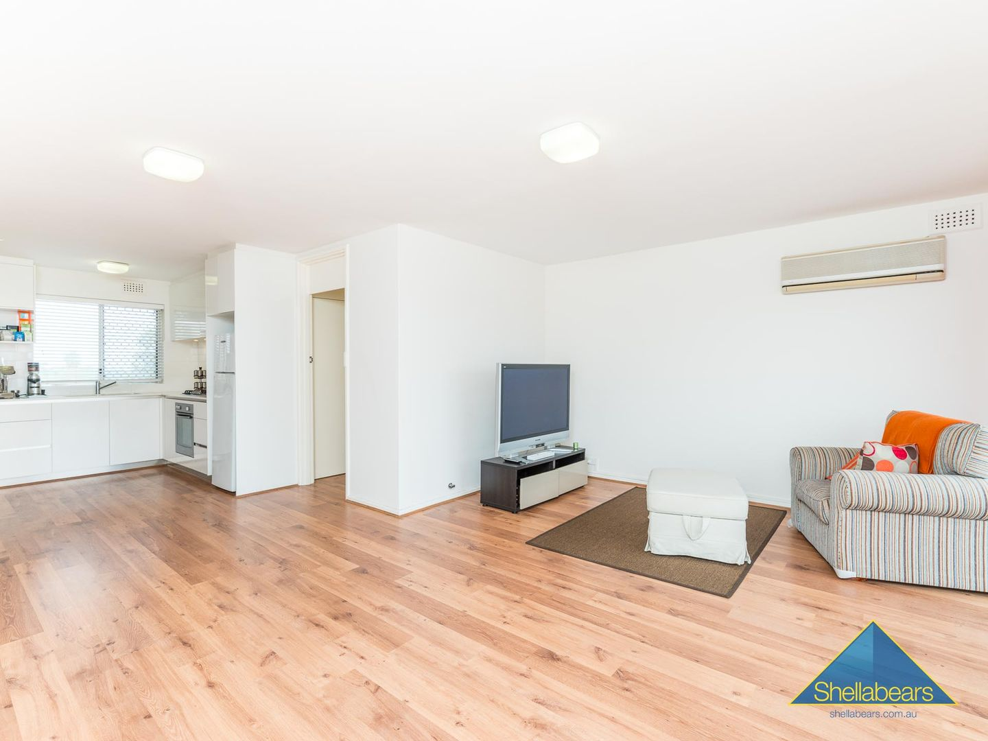 28/370 Cambridge St, Wembley WA 6014, Image 0