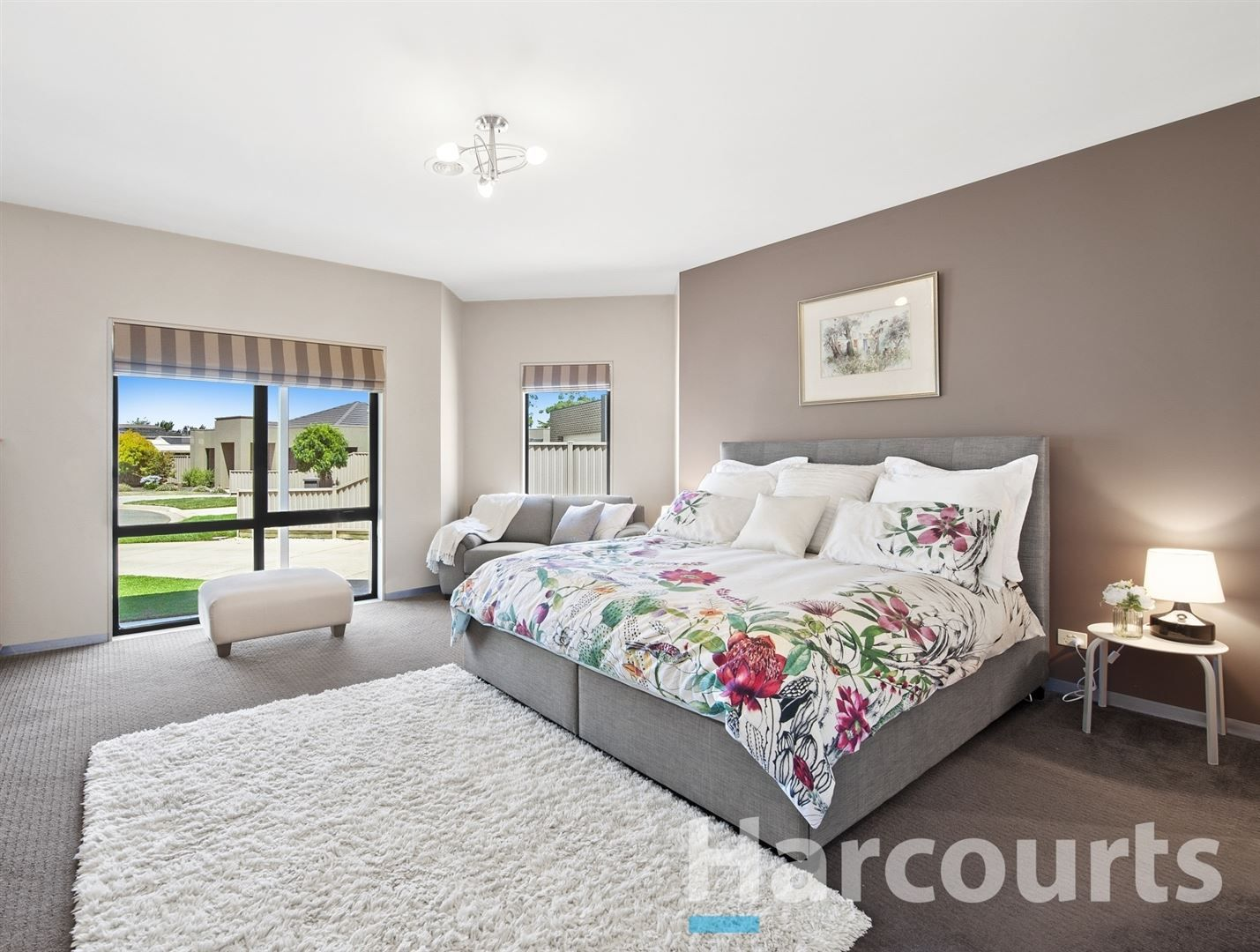 10 Bellview Court, Delacombe VIC 3356, Image 2