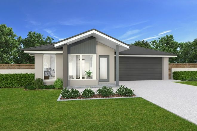 Picture of HOME ONLY, ABERMAIN NSW 2326