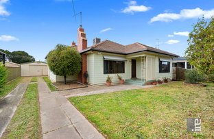 Picture of 16 Hinchley Street, Wangaratta VIC 3677
