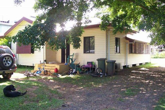 Picture of 3 Gray Street, WANGAN QLD 4871