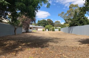 Picture of 5 Margaret Street, Woodside SA 5244