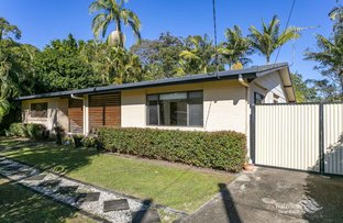 Picture of 129 Long Street, Cleveland QLD 4163
