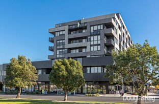 Picture of 112/1 Foundry  Road, Sunshine VIC 3020