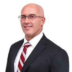 Scott Matthews, Sales representative