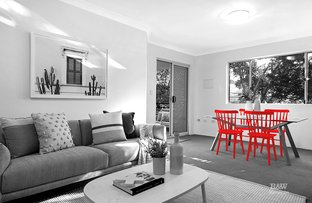 Picture of 70/18 Cecilia Street, Marrickville NSW 2204
