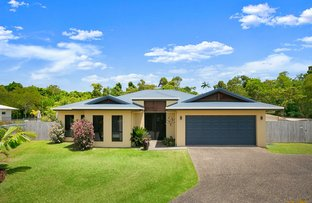 Picture of 56 Sanctuary Crescent, Wongaling Beach QLD 4852