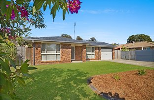 Picture of 19 Cassia Crescent, Banora Point NSW 2486