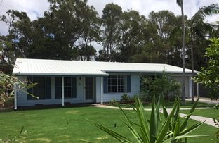 23 Orchid Drive, Moore Park Beach QLD 4670