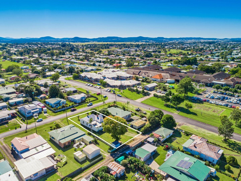61 Fergusson Street, Casino NSW 2470, Image 1