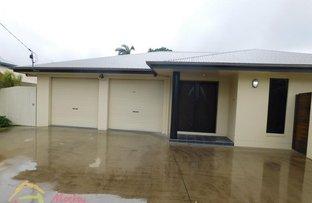 Picture of 2 Edmonds Street, Mackay QLD 4740