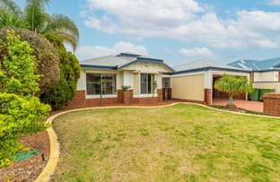 Picture of 9 Wagstaff Road, Redcliffe WA 6104