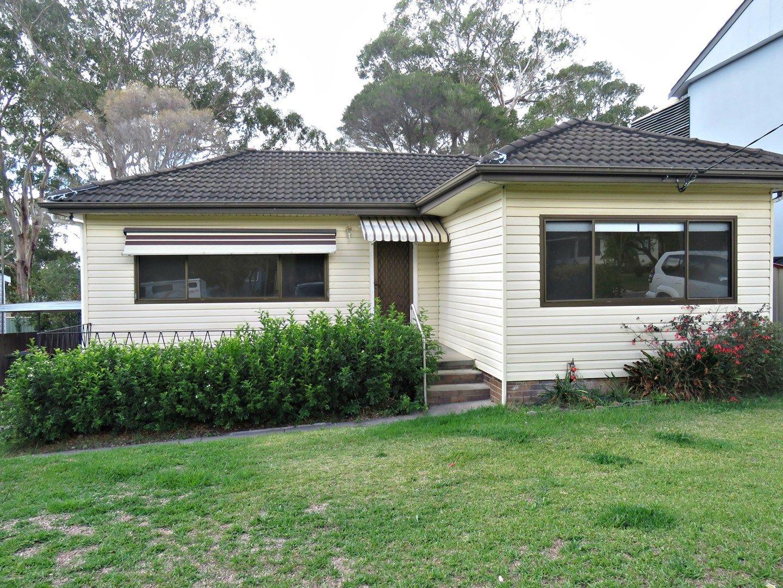 7 Geoffrey Street, Constitution Hill NSW 2145, Image 0