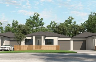 Picture of Unit 1, Lot 19, 61 Smythe Street, Corinella VIC 3984