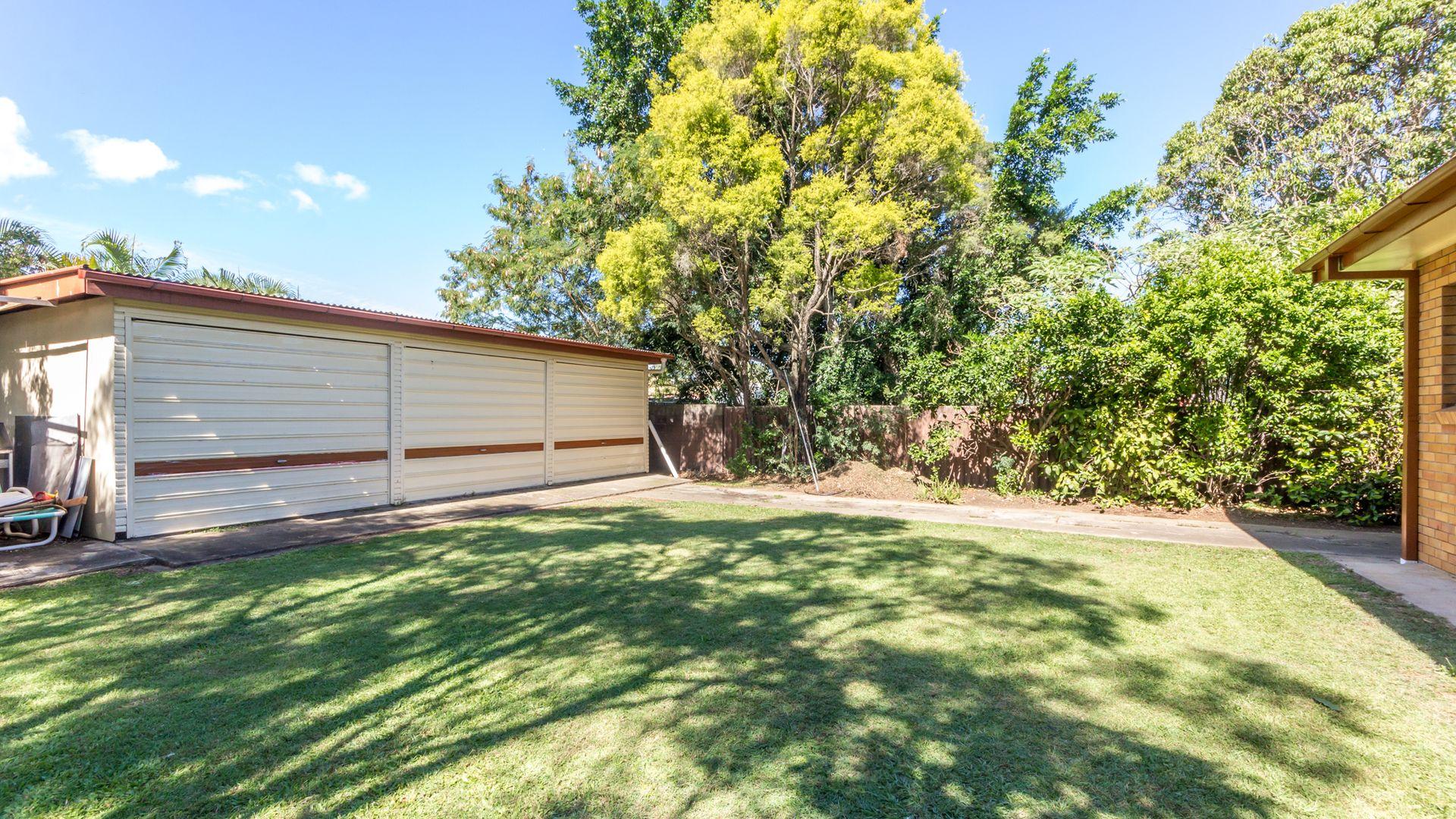 93 Dohles Rocks Road, Kallangur QLD 4503, Image 2