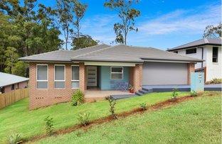 Picture of 3 Mannikin Close, Port Macquarie NSW 2444