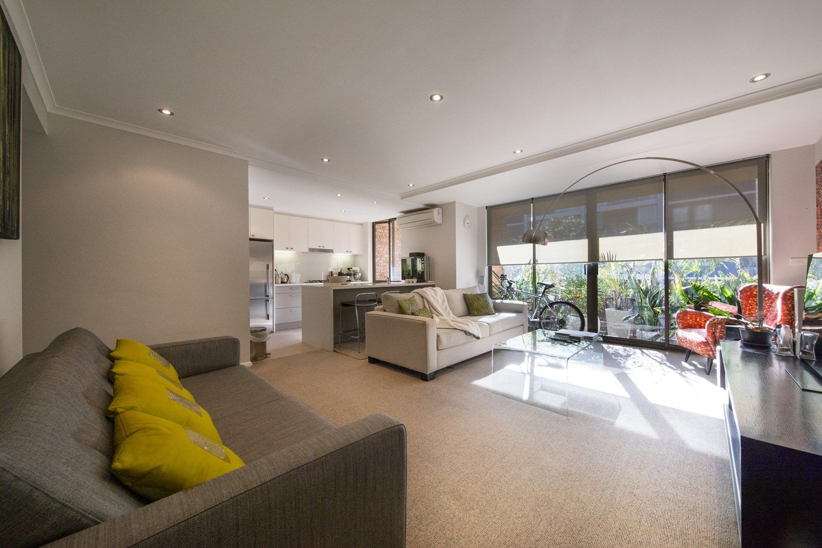 15/5-13 Hutchinson Street, Surry Hills NSW 2010, Image 1