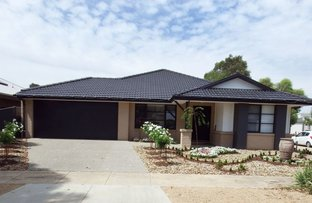 Picture of 21 Gum Road, Shepparton VIC 3630