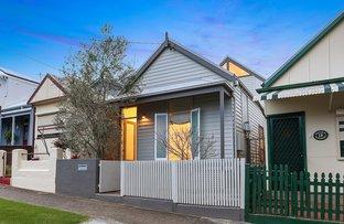 16 Charles Street, Leichhardt NSW 2040