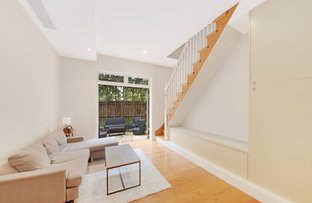 Picture of 1 Corben St, Surry Hills NSW 2010