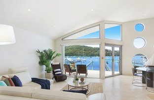 Picture of 5/30 Booker Bay Road, Booker Bay NSW 2257