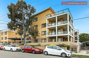 Picture of 15/41-61 Wright St, Hurstville NSW 2220