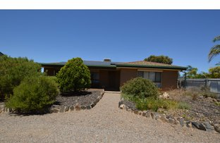 Picture of 40 King George Street, Mannum SA 5238