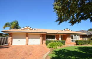 Picture of 5 Ken McMullen Place, Dubbo NSW 2830
