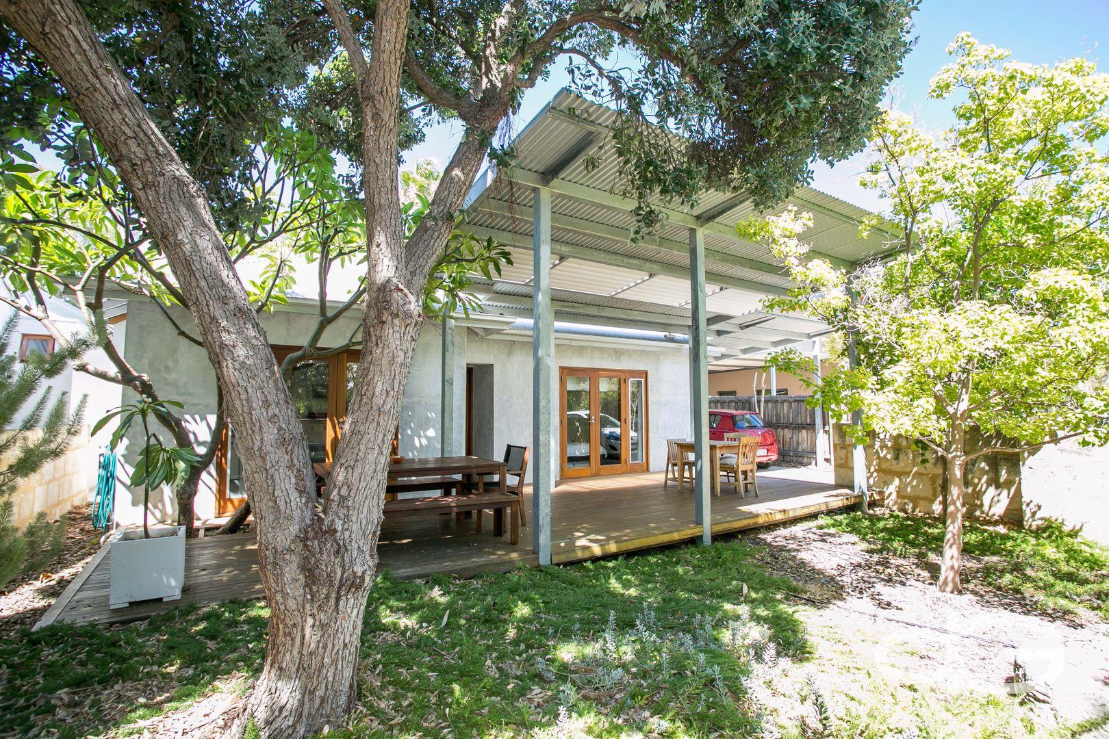 1 Martha Street, South Fremantle WA 6162, Image 2