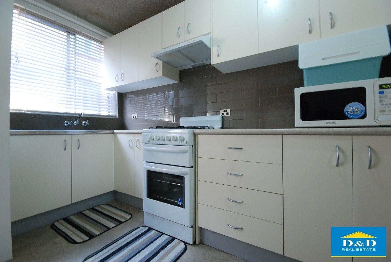 159 Hawkesbury Road, Westmead NSW 2145, Image 1