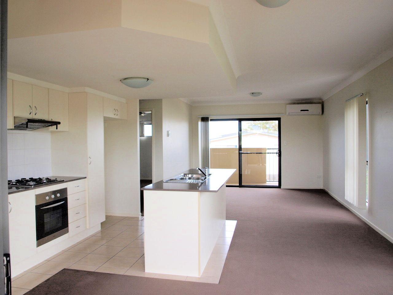 35/1 Linear drive, Mango Hill QLD 4509, Image 1