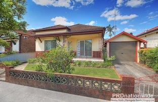 432 Bexley Road, Bexley NSW 2207