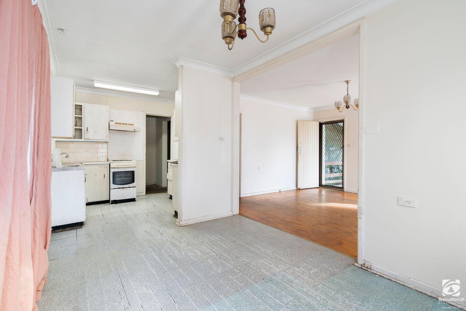 48 Mariana Crescent, Lethbridge Park NSW 2770, Image 2