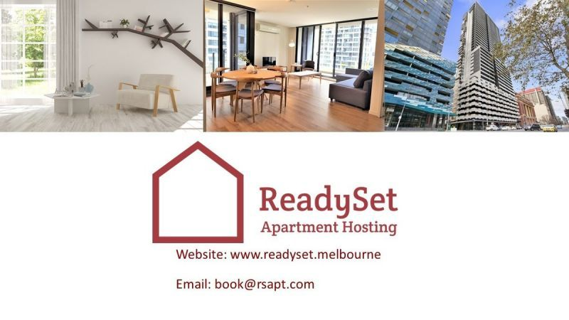 1511/35 Albert Rd, Melbourne 3004 VIC 3004, Image 2